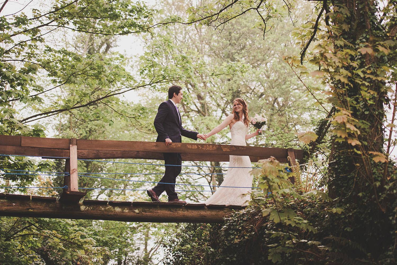 wedding-photography-dublin090.jpg