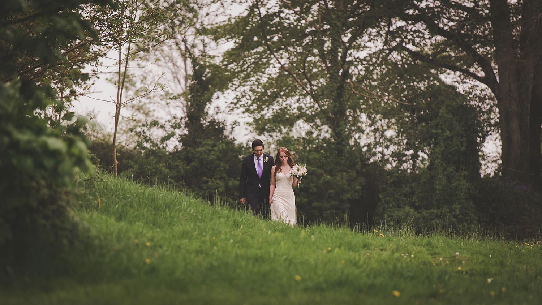 wedding-photography-dublin091.jpg
