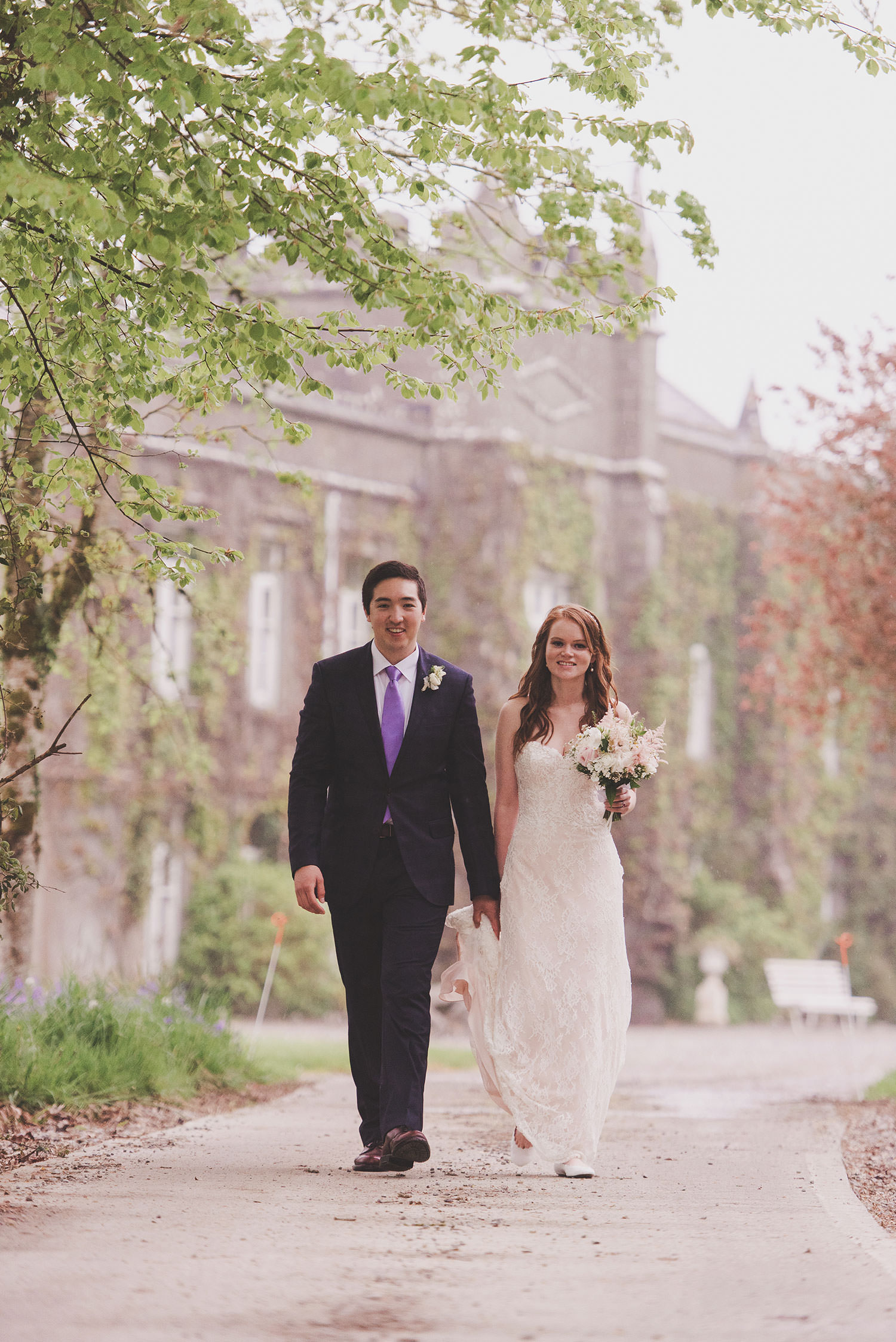 wedding-photography-dublin092.jpg