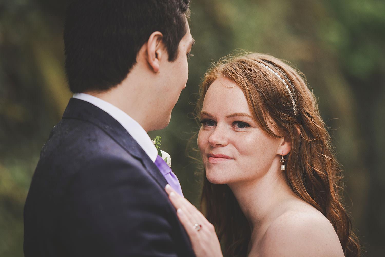 wedding-photography-dublin095.jpg