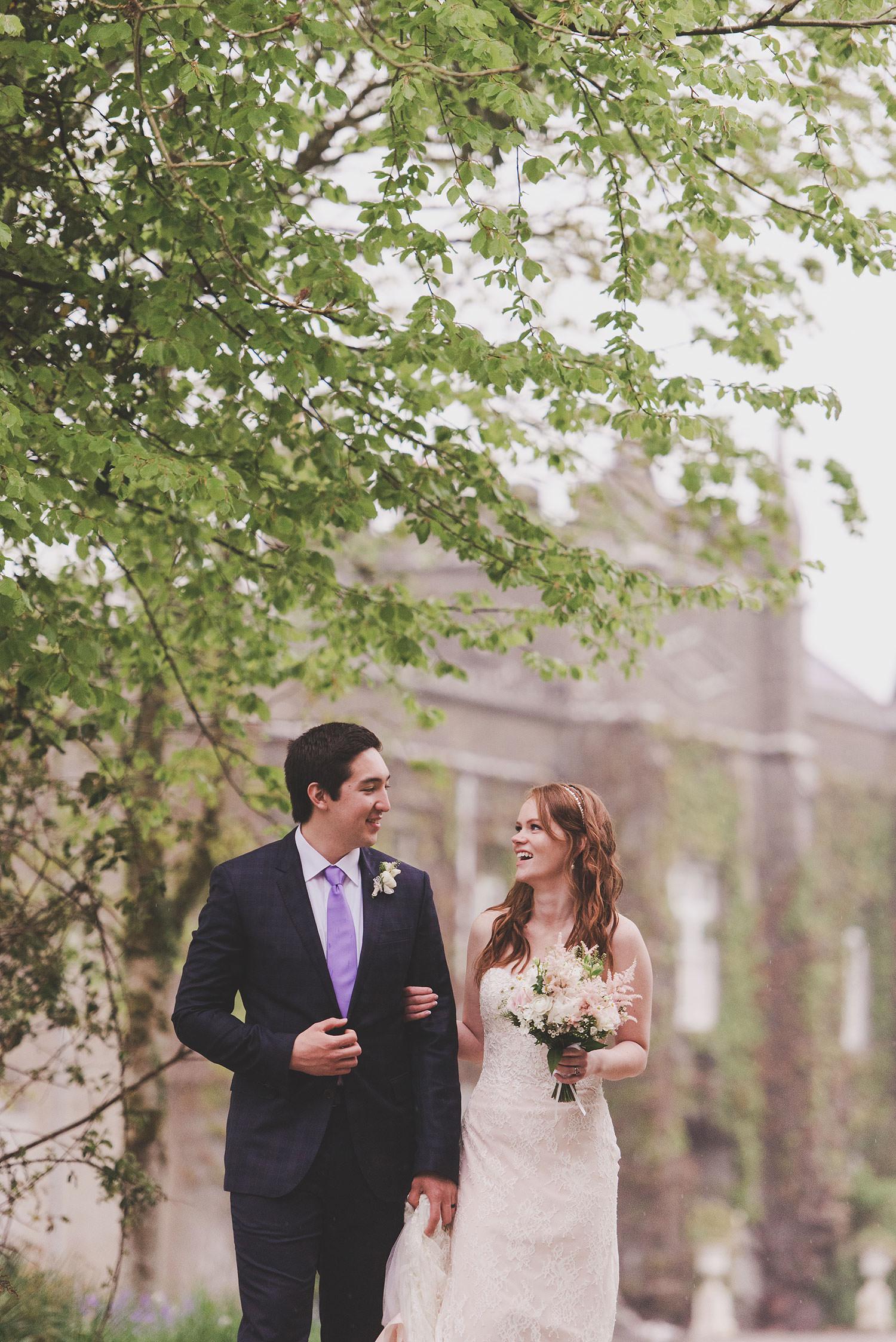 wedding-photography-dublin093.jpg