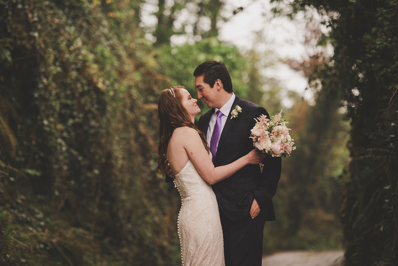 wedding-photography-dublin096.jpg
