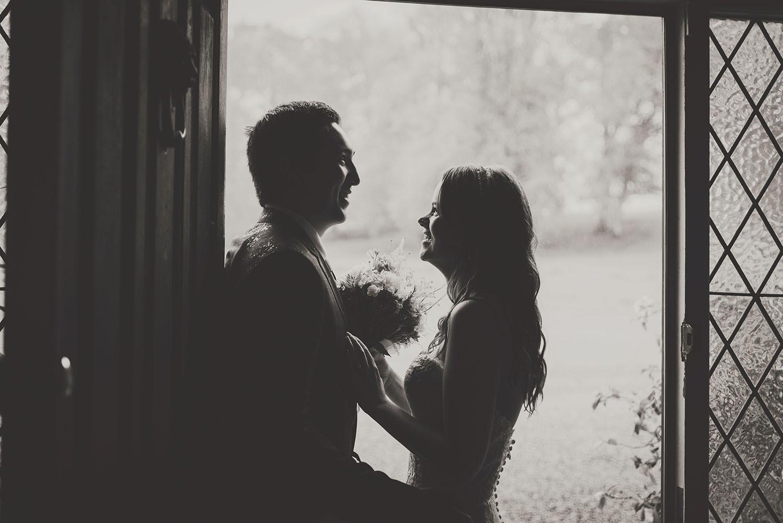 wedding-photography-dublin097.jpg