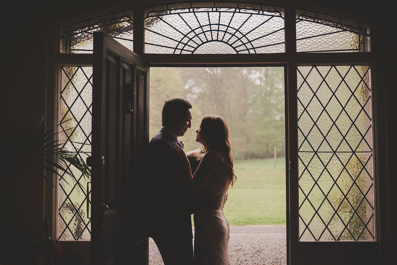wedding-photography-dublin098.jpg