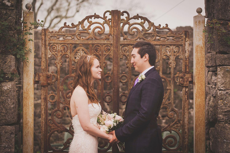wedding-photography-dublin099.jpg