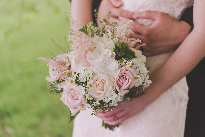wedding-photography-dublin101.jpg