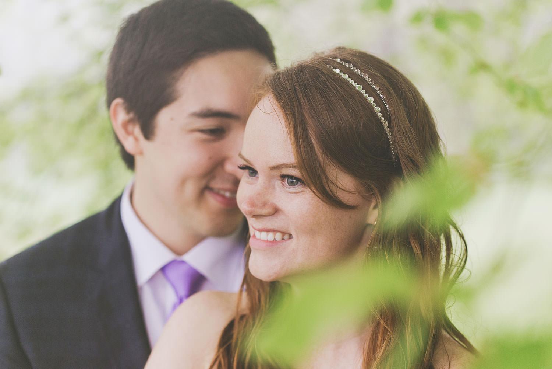 wedding-photography-dublin102.jpg