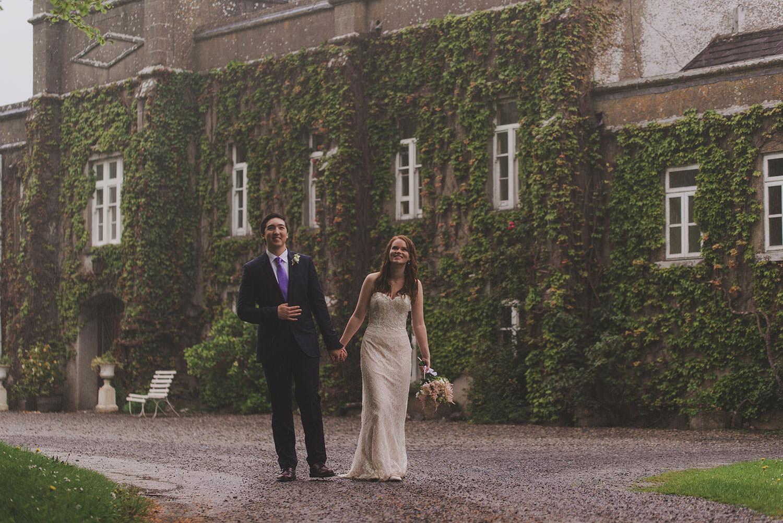 wedding-photography-dublin103.jpg