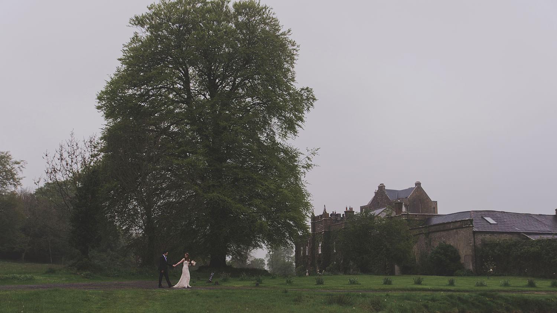 wedding-photography-dublin105.jpg