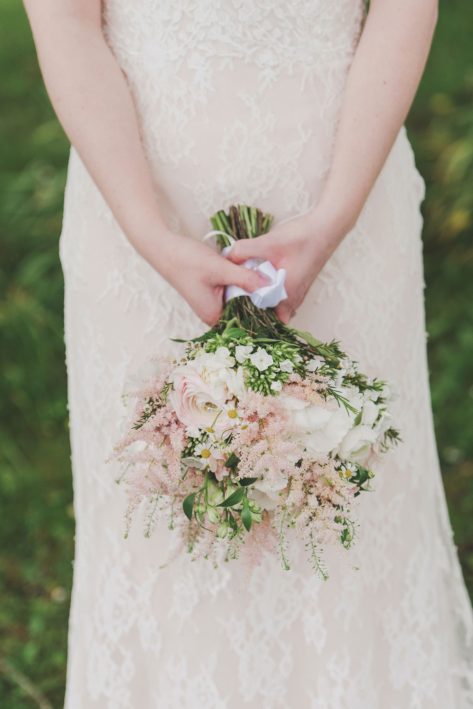 wedding-photography-dublin109.jpg