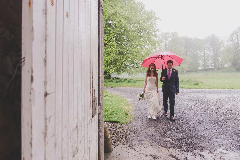wedding-photography-dublin111.jpg