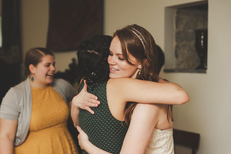wedding-photography-dublin112.jpg