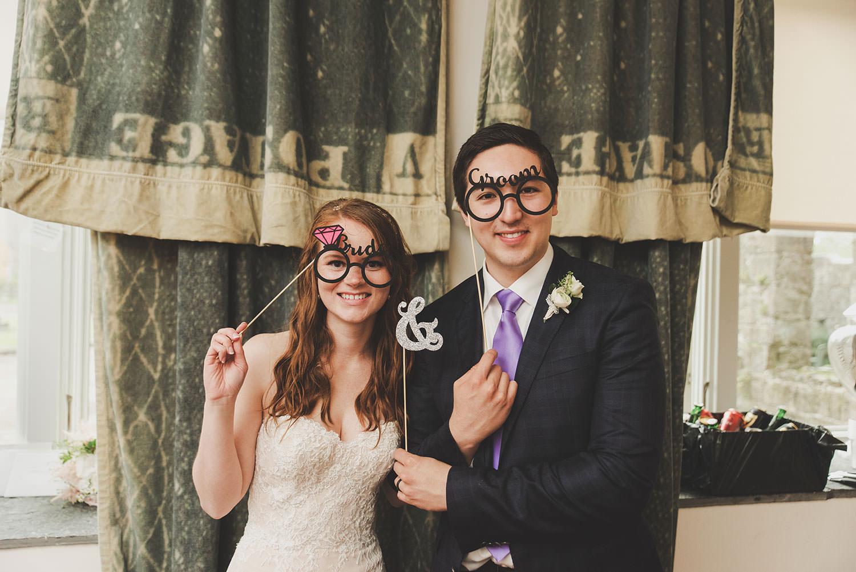 wedding-photography-dublin114.jpg