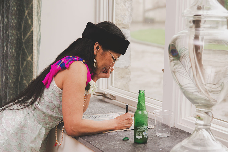 wedding-photography-dublin115.jpg