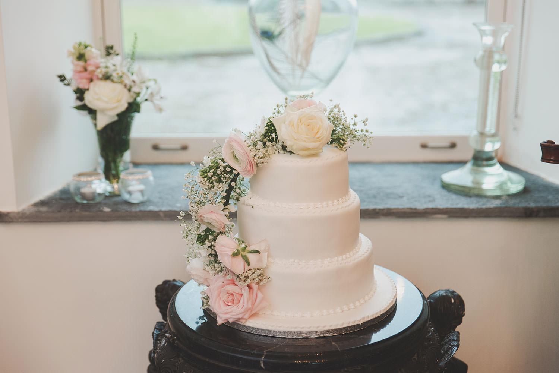 wedding-photography-dublin117.jpg