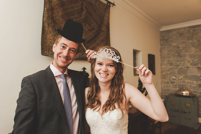 wedding-photography-dublin116.jpg