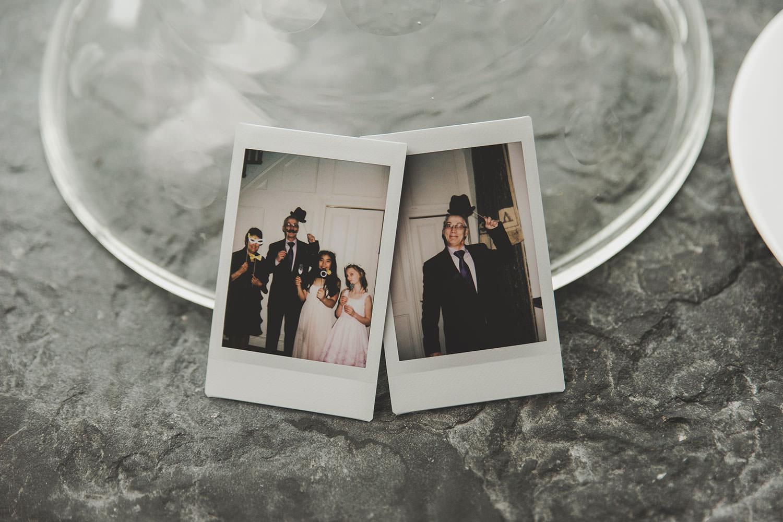 wedding-photography-dublin119.jpg