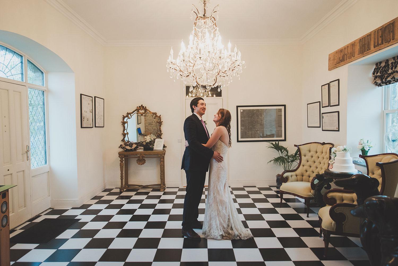 wedding-photography-dublin121.jpg