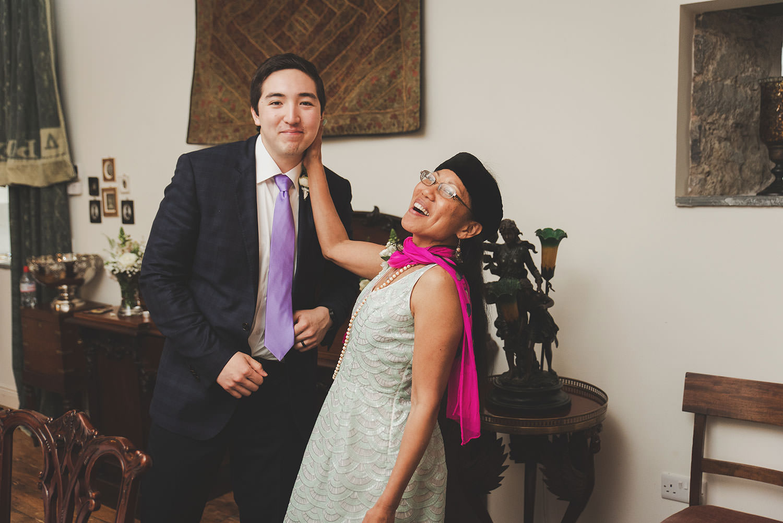wedding-photography-dublin124.jpg