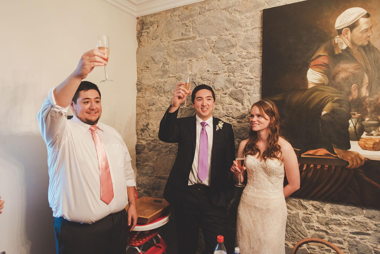 wedding-photography-dublin127.jpg