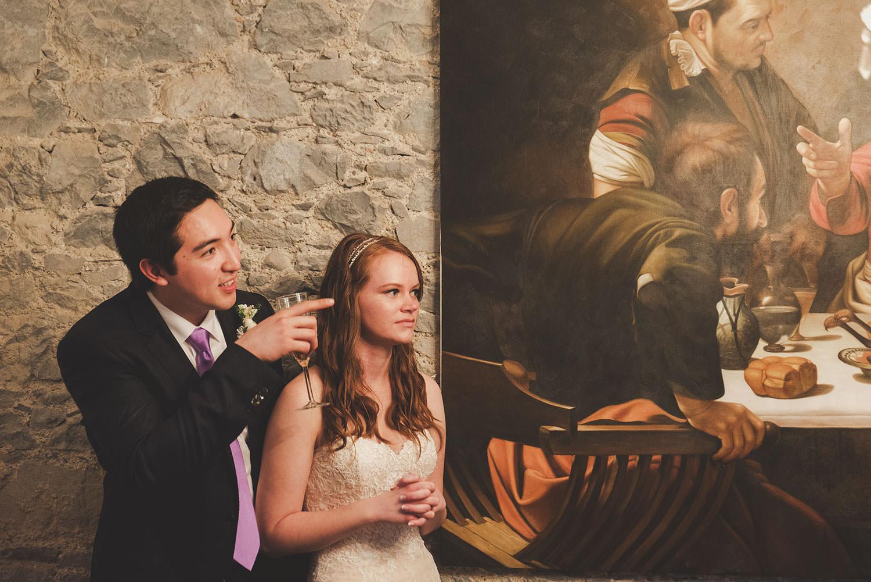 wedding-photography-dublin128.jpg