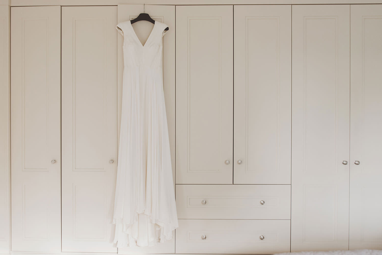 tankardstown-house-wedding-photography-001.jpg