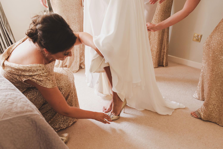 tankardstown-house-wedding-photography-046.jpg