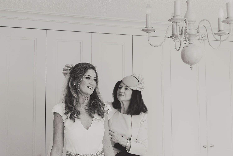 tankardstown-house-wedding-photography-050.jpg