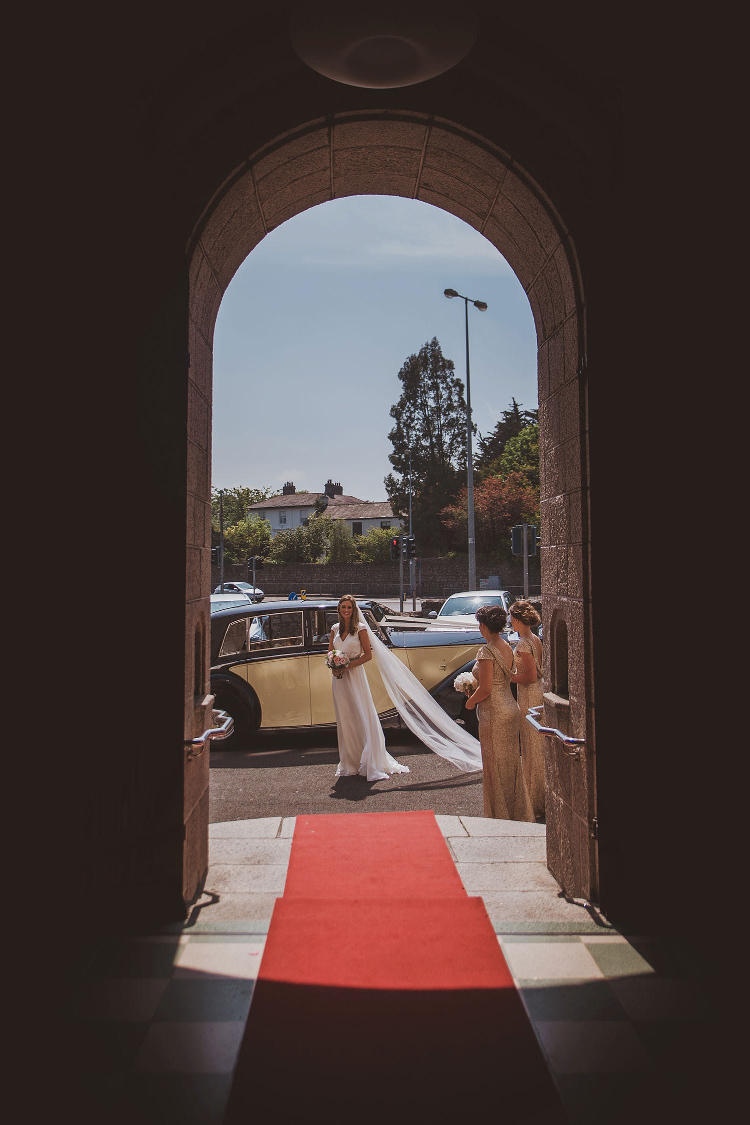 tankardstown-house-wedding-photography-062.jpg