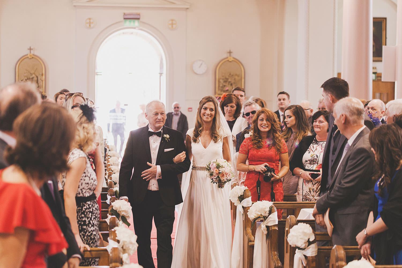 tankardstown-house-wedding-photography-065.jpg