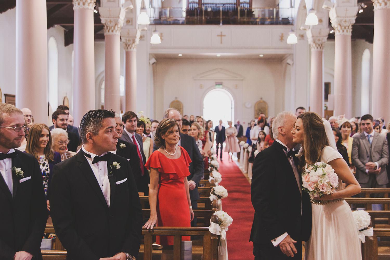 tankardstown-house-wedding-photography-067.jpg
