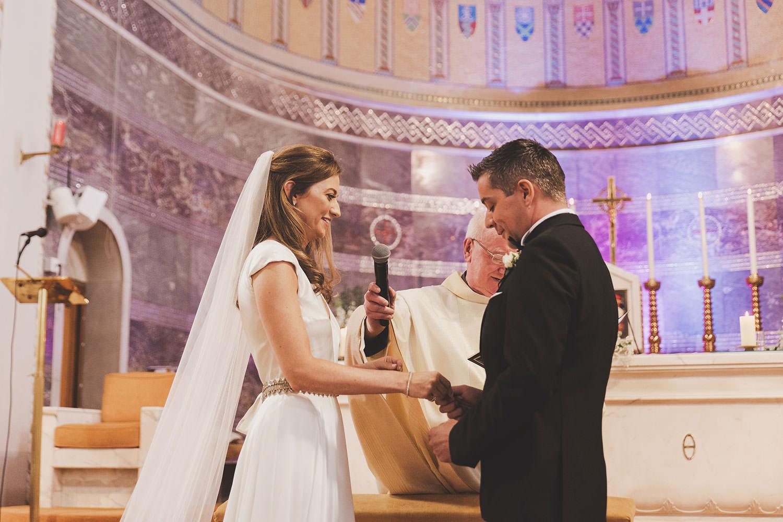 tankardstown-house-wedding-photography-072.jpg