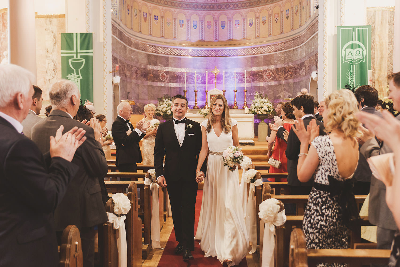 tankardstown-house-wedding-photography-080.jpg