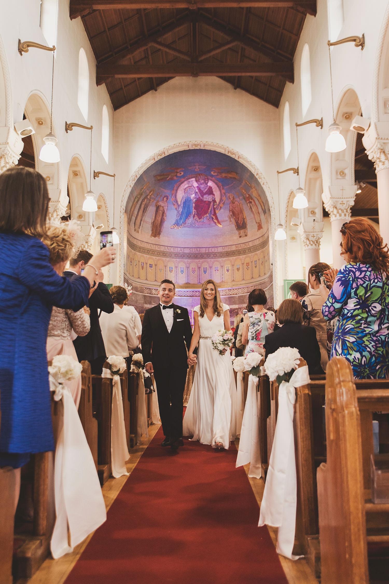 tankardstown-house-wedding-photography-081.jpg