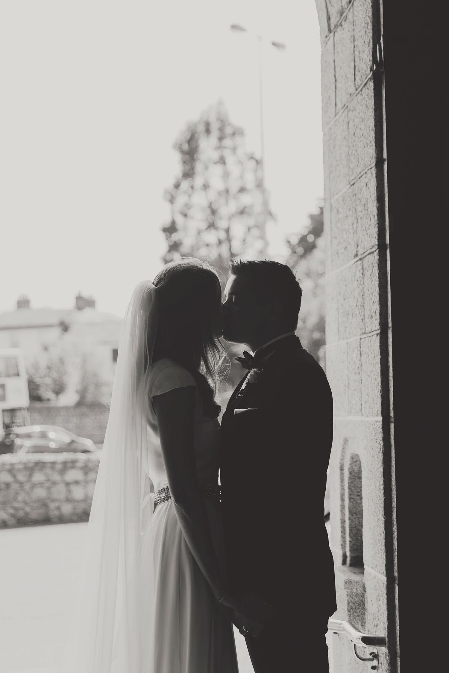 tankardstown-house-wedding-photography-083.jpg