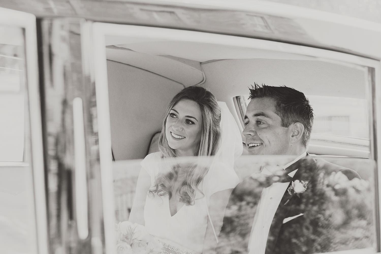 tankardstown-house-wedding-photography-089.jpg