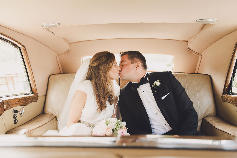 tankardstown-house-wedding-photography-090.jpg