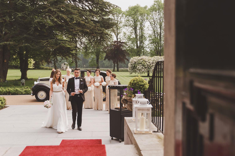tankardstown-house-wedding-photography-092.jpg