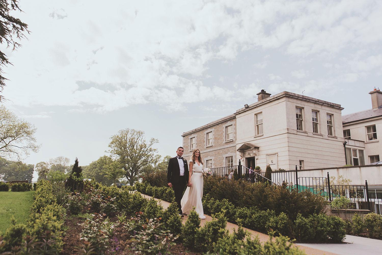 tankardstown-house-wedding-photography-093.jpg