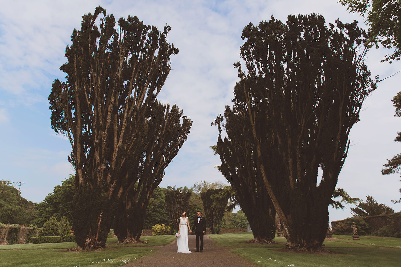 tankardstown-house-wedding-photography-095.jpg