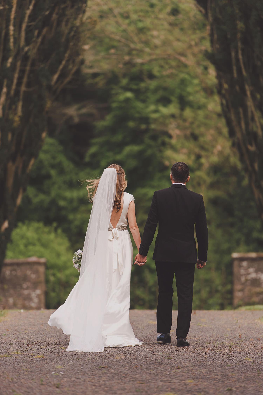tankardstown-house-wedding-photography-096.jpg