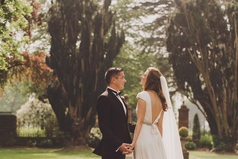 tankardstown-house-wedding-photography-099.jpg