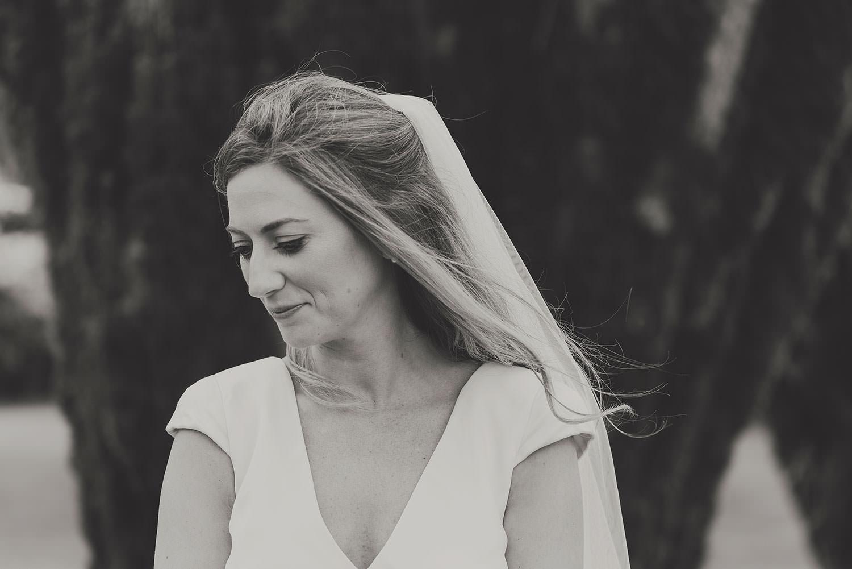 tankardstown-house-wedding-photography-109.jpg