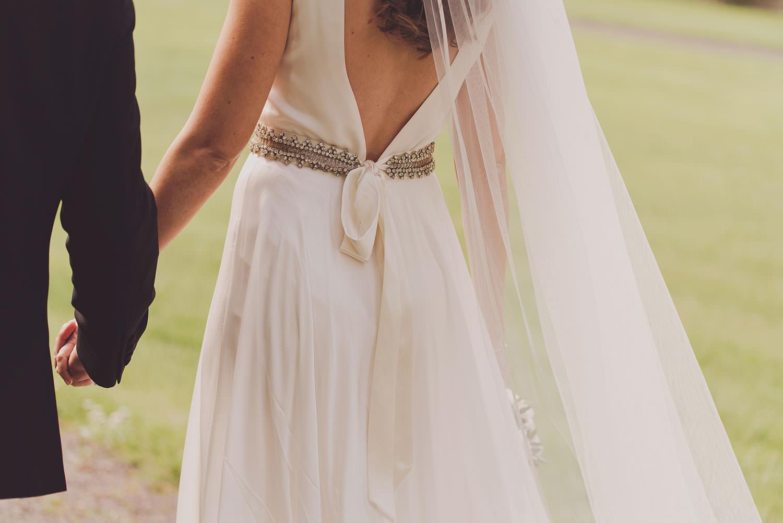 tankardstown-house-wedding-photography-110.jpg
