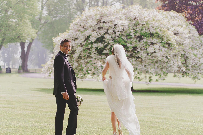 tankardstown-house-wedding-photography-112.jpg