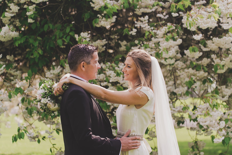 tankardstown-house-wedding-photography-114.jpg