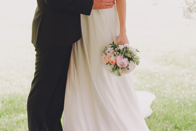 tankardstown-house-wedding-photography-117.jpg