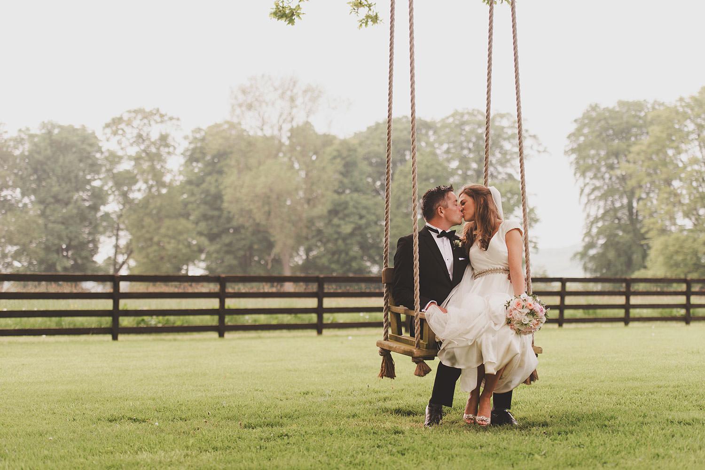 tankardstown-house-wedding-photography-120.jpg