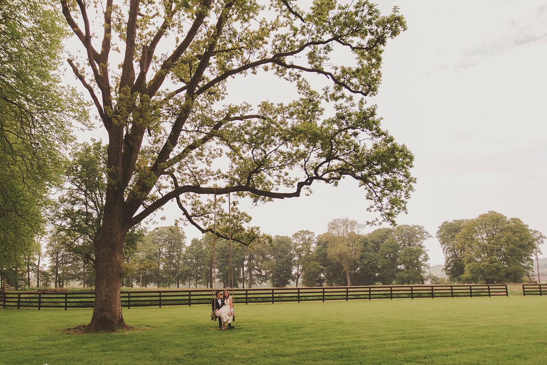 tankardstown-house-wedding-photography-121.jpg
