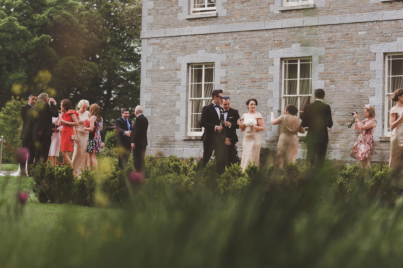 tankardstown-house-wedding-photography-124.jpg